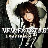 NEWEST STAR