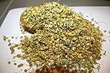 Product review for Organic Bio Herbs-Organic Dried Chamomile German Flowers (Recuitita Matricaria) 6 Oz.