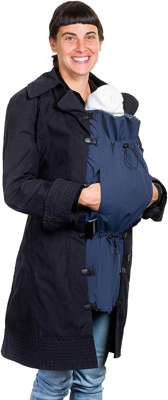Konfektionsgröße Für Jackeamp; Zur Oder Umstandsjacke JackenerweiterungMach Jede Deine Lieblingsjacke Tragejacke Schwangerschaft UpLzMVGqS