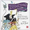 Russell Brand's Trickster Tales: The Pied Piper of Hamelin Audiobook by Russell Brand Narrated by Russell Brand