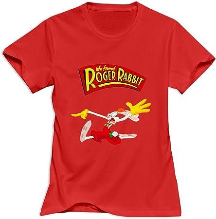 100% algodón suave camiseta para las mujeres,Cool Logo es impreso en la parte delantera de t camisa,
