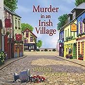 Murder in an Irish Village | Carlene O'Connor