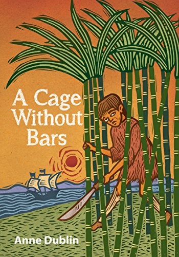 (A Cage Without Bars)