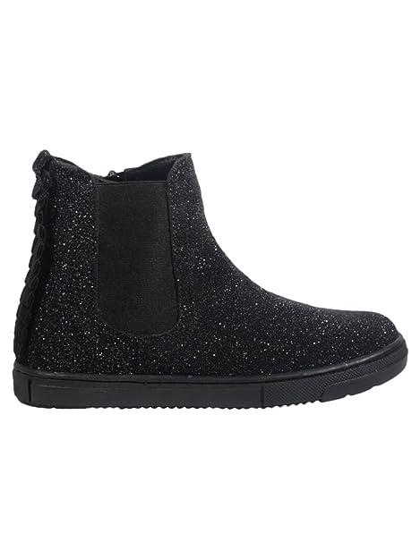 scarpe e borse hogan