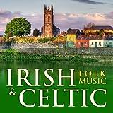 Irish & Celtic Folk Music - Best Reviews Guide