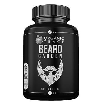 How To Use Castor Oil Get A Bright And Bushy Beard Grow Healthy You