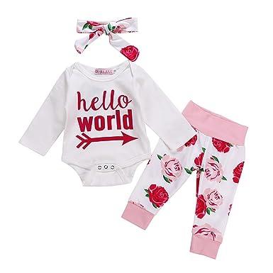 ee8f8c0f1 Happy-day Ropa para bebés