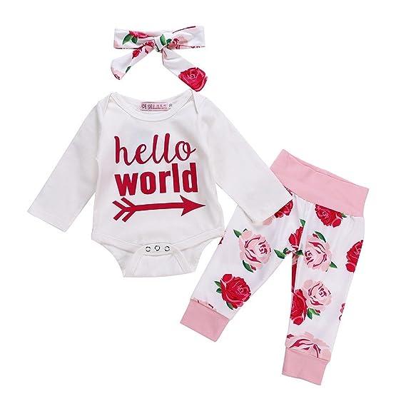 Happy-day Ropa para bebés 031679ec050
