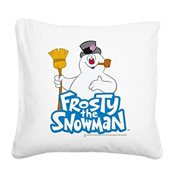 Amazon.com: CafePress – Frosty el muñeco de nieve – 20 ...
