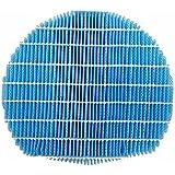 シャープ 加湿空気清浄機用交換加湿フィルター FZ-E100MF