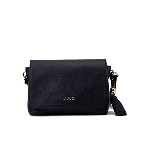 Liu Jo Jeans - S Cross Body Arizona 3f05fdc1075
