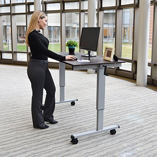 Cool Home Office Gym Combo Furniture Ideas