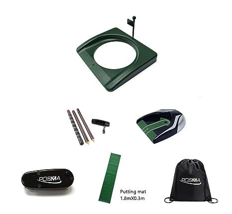 Amazon.com: Posma PHS017 - Juego de accesorios de ...