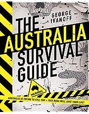 The Australia Survival Guide