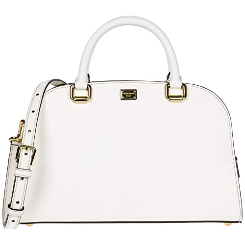 Dolce amp;gabbana Isabella Shopping Borsa Nuova Donna Mano Pelle In A SAnqS1wC