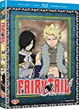 Fairy Tail: Part 13 [Blu-ray] [US Import]