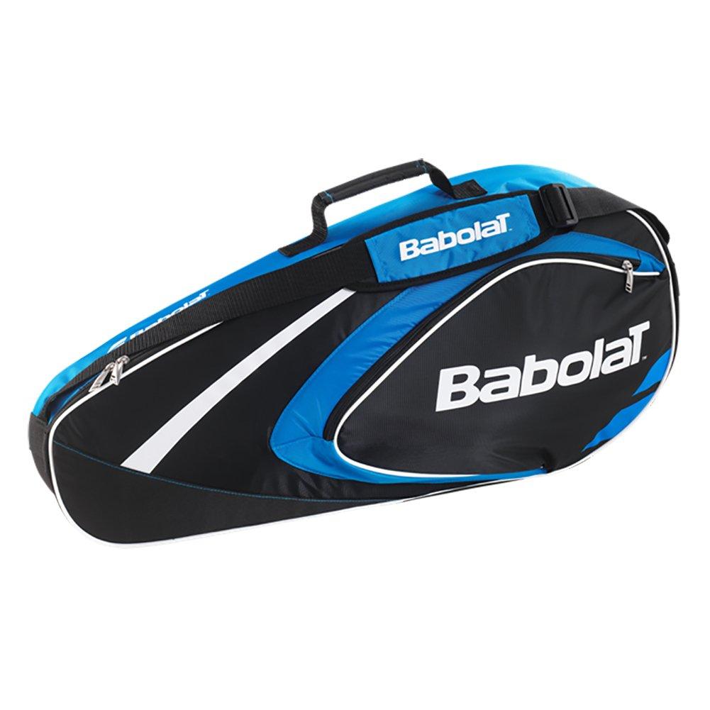 Babolat X 3 Club Fundas para Raquetas de Tenis, Unisex Adulto ...
