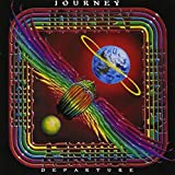 Departure by Journey (2013-03-06)