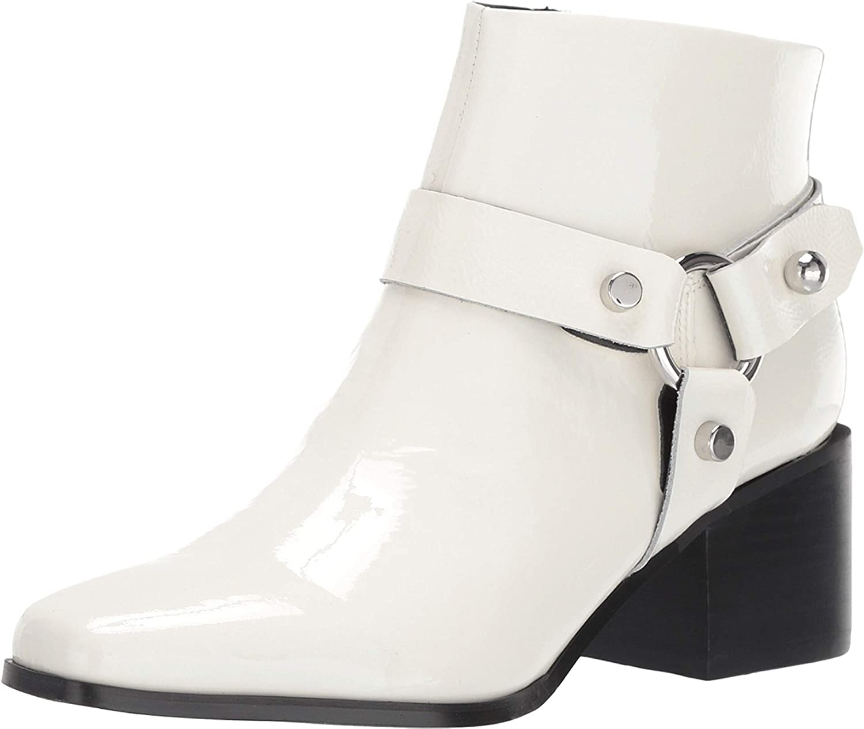 Amazon.com: Marc Fisher LTD Gerod: Shoes