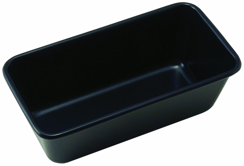 Tala 10A25101 Non Stick Loaf Pan, Black KitchenCenter