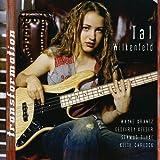 Transformation by Tal Wilkenfeld (2007-05-14)
