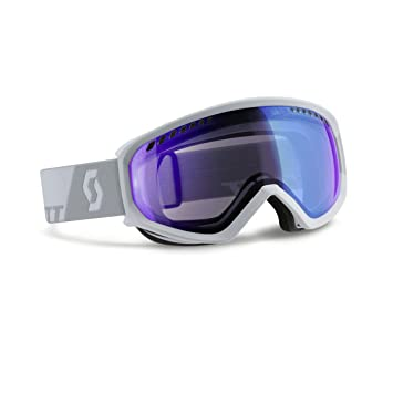 Amazon.com: Scott Faze Gafas: Sports & Outdoors