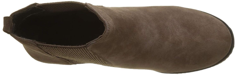 Hush Puppies Damen Kurzschaft Colette Kurzschaft Damen Stiefel 125c86