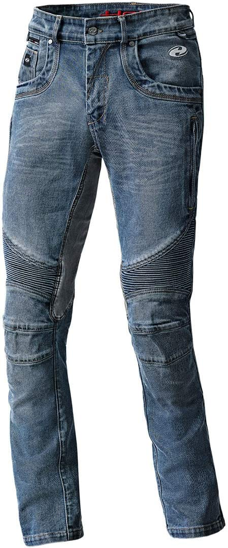 Held Road Duke Jeans Blau 33