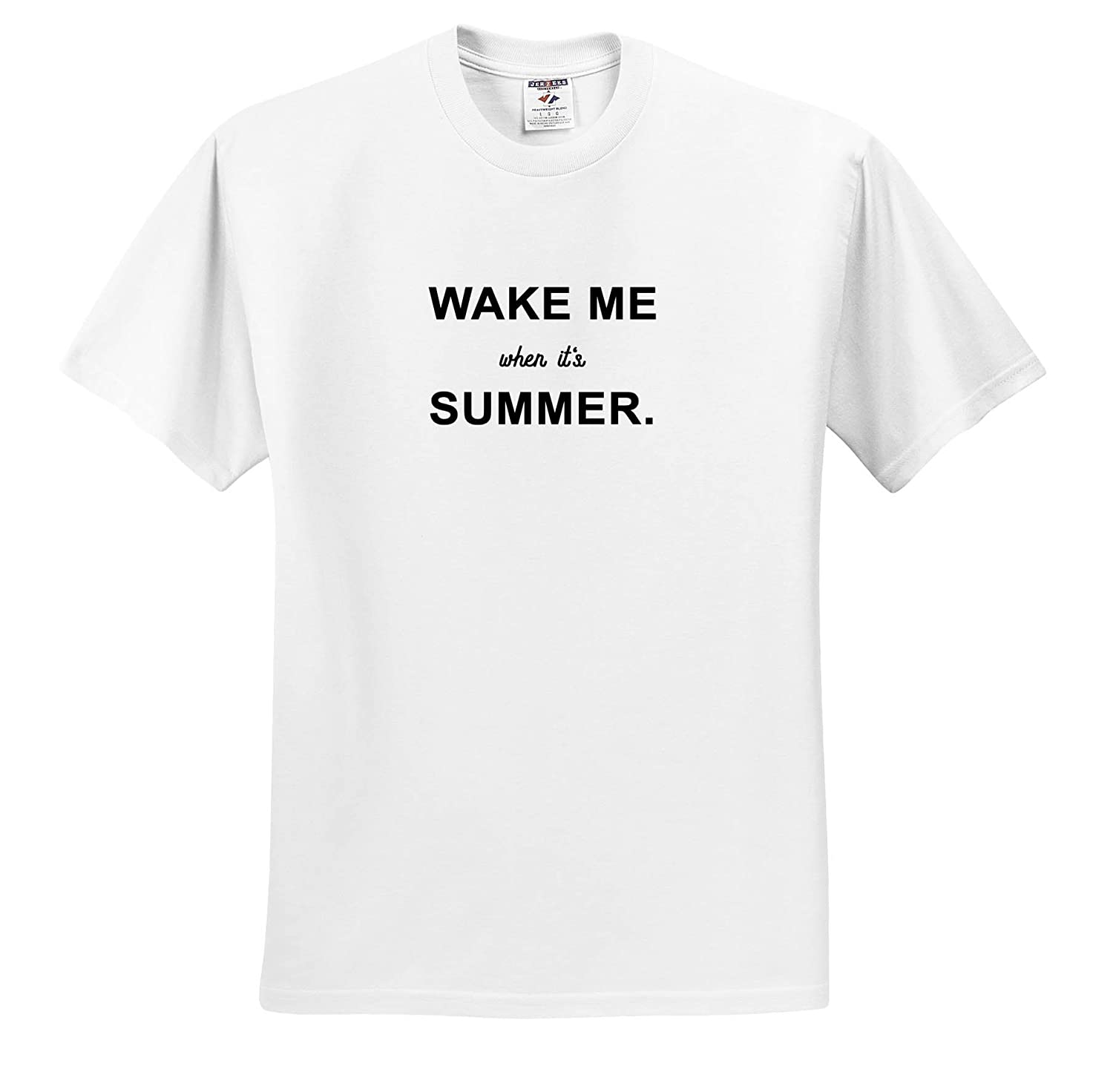 Amazon Tory Anne Collections Quotes Wake Me When Its Summer