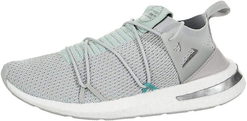 escarcha Acostado Pila de  adidas Arkyn Primeknit Shoes Women's: Amazon.ca: Shoes & Handbags