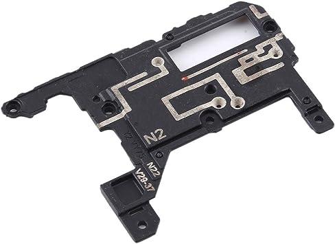 AccessoriesGALAXY - Recambios de teléfono para wifi, cable de ...