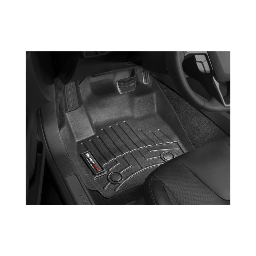 WeatherTech 443221-441402 FloorLiner