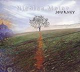 Journey by Nicolas Meier