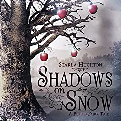Shadows on Snow: A Flipped Fairy Tale