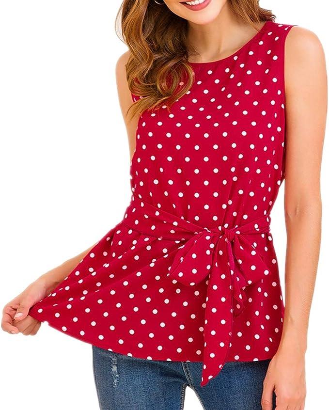 Boutique sale Mujeres Plus Size Camisole Fruncido Chaleco ...