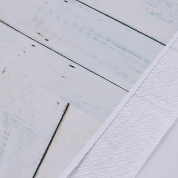 Demiawaking Holz Wand Boden Studio Prop Fotografie Vinyl Hintergrund Foto Hintergrund 5 7ft Musikinstrumente