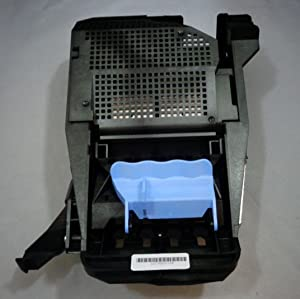 C7769-69376 HP Printhead Carriage Assembly for DJ 500 800 Genuine