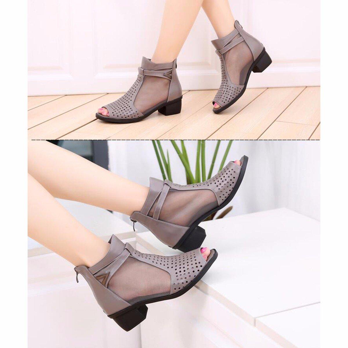 JRFBA-Damenschuhe Leder Schuhe, Schuhe, Schuhe, Stiefel, Schuhe, Stiefel, Sommer, Sandalen, Schuhe, Schuhe, Meine Schuhe.  d03297