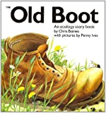 img - for The Old Boot (Ecology) book / textbook / text book