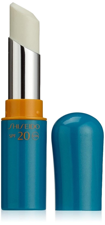 Shiseido 68182 Protezione Solare Shiseido Italy 10733 Shmarz140