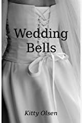Wedding Bells (The Snow Family Book 1) Kindle Edition