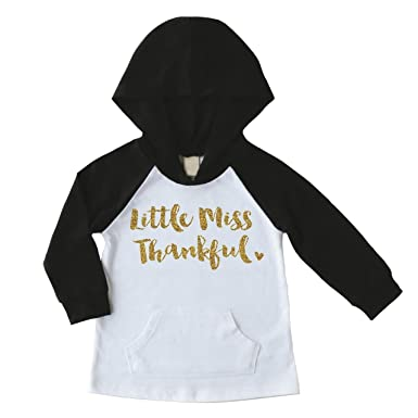 Amazon Com Baby Girl Thanksgiving Outfit Thanksgiving Shirt