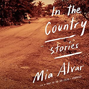 In the Country Audiobook