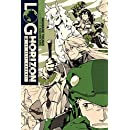 Log Horizon, Vol. 9 (light novel): Go East, Kanami!