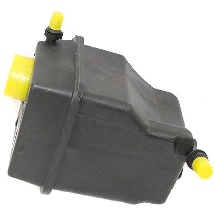 Amazoncom Diften 399 A3279 X01 New Coolant Reservoir Radiator