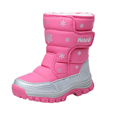 ede668362ccee  シープリンセス  冬 スノーブーツ キッズシューズ ショート ブーツ ウインターブーツ 長靴 子供靴