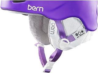 Bern Kit Hiver pour Casque Lenox