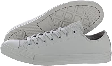 Chuck Taylor All Star Ox Mouse