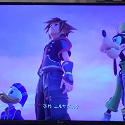 Amazon Co Jp カスタマーレビュー Playstation 4 Pro Kingdom Hearts Iii Limited Edition