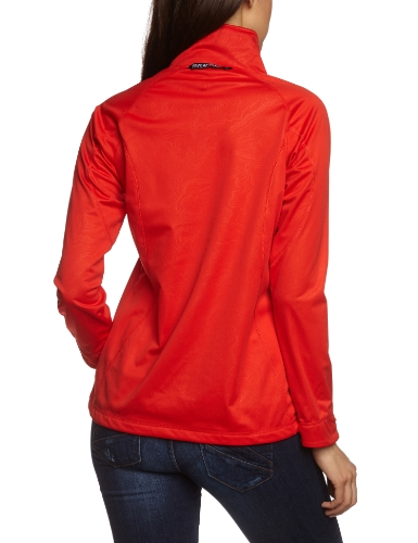 Nf De Red Suecia Jacket Softshell Jokkmokk 2117 CfpAqwXp